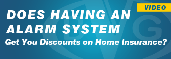 Does-Having-an-Alarm-System-Get-You-Discounts-on-Home-Insurance