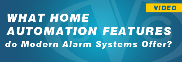 What-Home-Automation-Features-do-Modern-Alarm-Systems-Offer