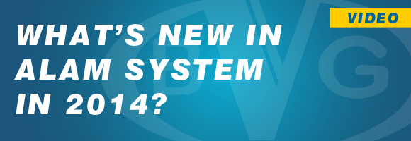 Whats-new-in-alarm-system-in-2014