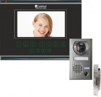 iCentral Intercom Systems